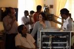 prana malayalam movie images 0934