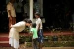 prana malayalam movie nithya menon photos 129 001
