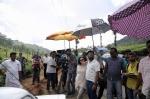 prana malayalam movie stills 0732 2
