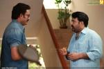 pranayopanishath malayalam movie mohanlal photos 101 00