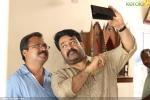 pranayopanishath malayalam movie mohanlal photos 101 004