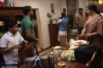 pranayopanishath malayalam movie photos 100 008