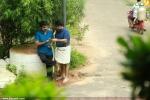 pranayopanishath malayalam movie photos 100 011