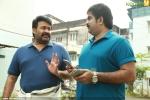 pranayopanishath malayalam movie photos 100 01