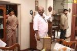 pranayopanishath malayalam movie pictures 258 001