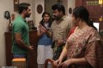 pranayopanishath malayalam movie pictures 258 002