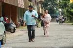 pranayopanishath malayalam movie pictures 258