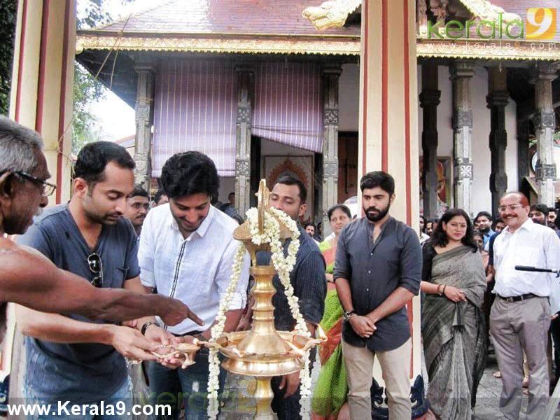 Premam Malayalam Movie Stills Premam Movie Photos Premam Movie ...