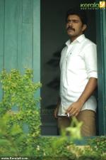 premam malayalam movie stills premam movie photos premam movie pictures kerala9 com