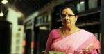 premanjali malayalam movie stills 004
