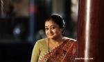 premanjali malayalam movie stills