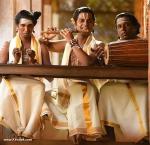 premasoothram malayalam movie stills  11