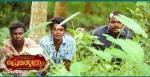 premasoothram malayalam movie stills  1