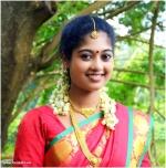 premasoothram malayalam movie stills  3