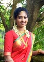 premasoothram malayalam movie stills  4