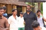 premasoothram malayalam movie stills  6