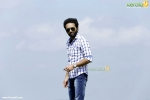 prethamundu sookshikkuka movie shine tom chacko photos 109 004
