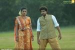 pudhusa naan poranthen tamil movie stills 100 002
