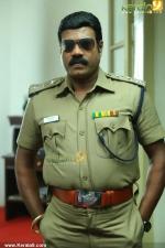 puthusa naan poranthen tamil movie kalabhavan mani pics 211 001