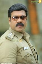 puthusa naan poranthen tamil movie kalabhavan mani pics 211 002
