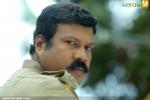 puthusa naan poranthen tamil movie kalabhavan mani pics 211 003