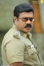 puthusa naan poranthen tamil movie kalabhavan mani pics 211