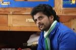 puthusa naan poranthen tamil movie photos 510 002