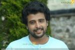 puthusa naan poranthen tamil movie photos 510 003