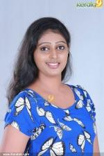 puthusa naan poranthen tamil movie photos 510