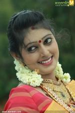 puthusa naan poranthen tamil movie pics 210 001