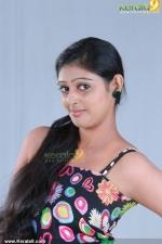 puthusa naan poranthen tamil movie pics 210 002