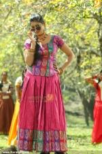 puthusa naan poranthen tamil movie pics 210 010