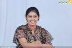 puthusa naan poranthen tamil movie pics 210 01