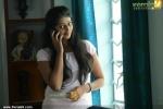 puthusa naan poranthen tamil movie pics 210 013