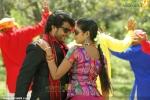 puthusa naan poranthen tamil movie pics 210 017