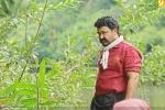 mohanlal in pulimurugan malayalam movie photos 120 00