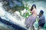 mohanlal puli murugan photos  012