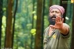 pulimurugan malayalam movie lal photos 110 001