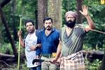 pulimurugan malayalam movie lal photos 110 002