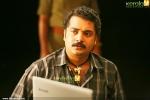 pulimurugan malayalam movie photos 100 003