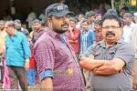 pulimurugan malayalam movie photos 100 010