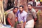 pulimurugan malayalam movie photos 100 013