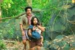 pulimurugan malayalam movie photos 100 040