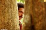 pulimurugan malayalam movie photos 100 041
