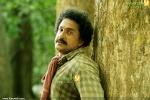 pulimurugan malayalam movie photos 100 042