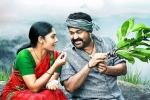 pulimurugan malayalam movie photos 120