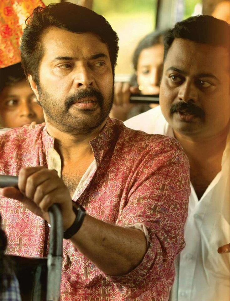 pullikkaran stara malayalam movie mammootty photos 112 001