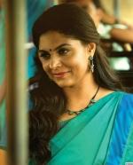 pullikkaran stara malayalam movie asha sarath photos 113 001