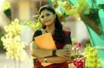 pullikkaran stara malayalam movie asha sarath photos 156 001
