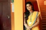 pullikkaran stara malayalam movie asha sarath photos 156